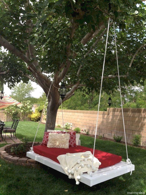 gorgeous patio garden furniture ideas garden furniture