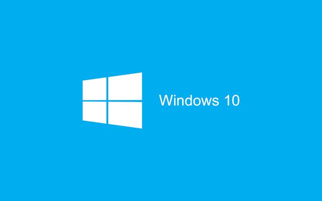 Windows 10 100 Working Product Keys Serial Keys Web Toasts Windows 10 Features Windows 10 News Windows 10