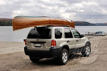Ford Escape Not A Bad Option Dream Cars Jeep Car