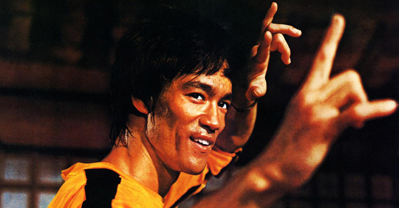 bruce lee quotes about growth mindset