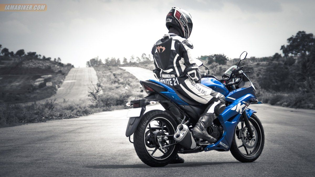 Suzuki Gixxer Sf Hd Wallpapers With Images Suzuki Motorcycle
