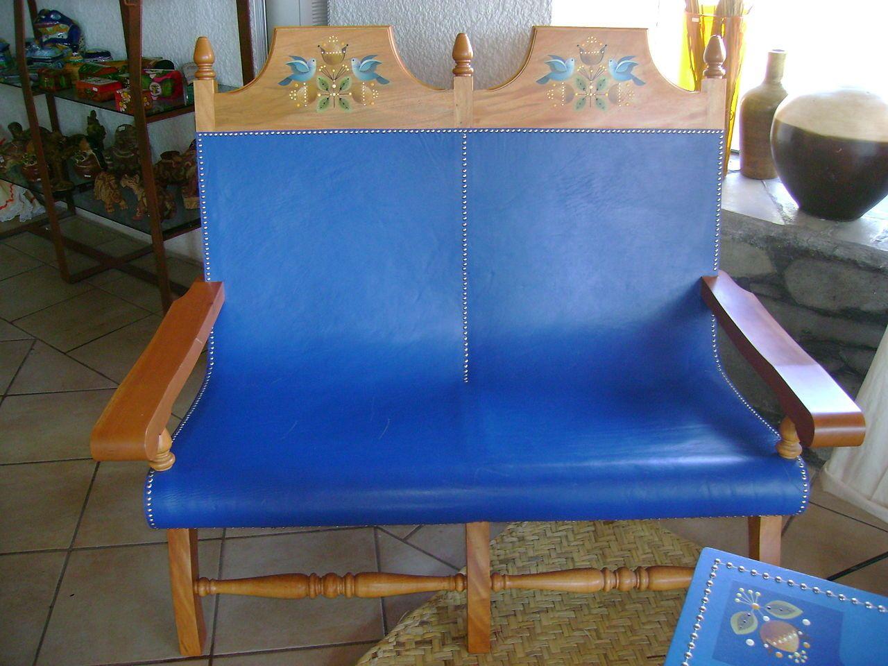 Mueble Rangeliano Alejandro Rangel Hidalgo Wikipedia Rangel  # Muebles Rangel Guanajuato