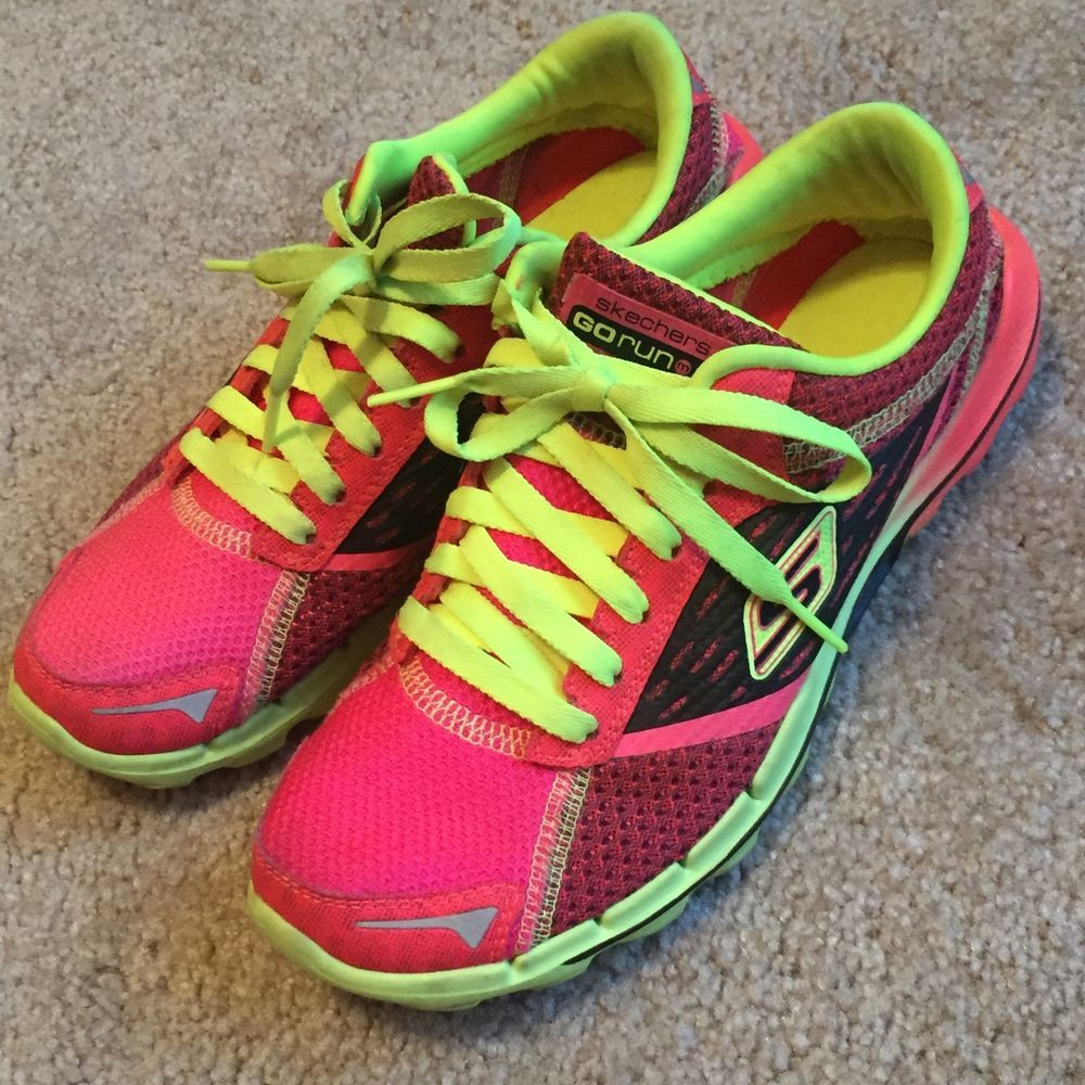 Women's NIKE PERFORMANCE FREE CROSS Complete Trainers Neon Yellow Color Sizes