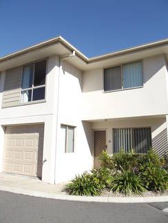 gumtree | Renting a house, Property for rent, Gumtree australia