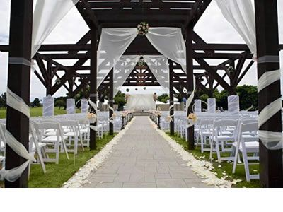 Eagle S Nest Restaurant And Banquets Cypress Orange County Wedding Location Reception Venue Rehearsal Dinner Site 90630