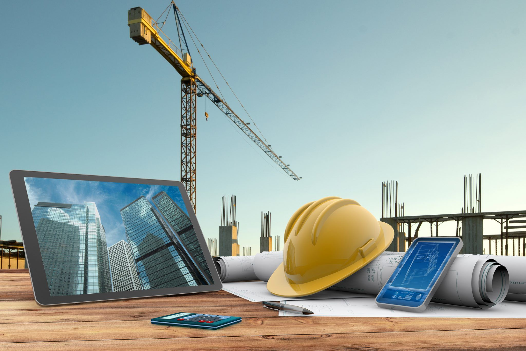 We Have Transformed Reference To Customer Satisfaction With Our Past Work Sem Tas Construction Sector Building Design Construction Project Management Software
