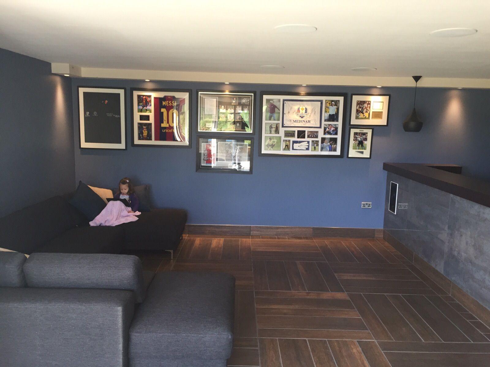 18x18 Floor Tile Gooddesign