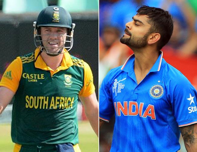India Vs South Africa T20 Match Africa Winning Position Is Strong South Africa Tours Trend Sport Match Highlights