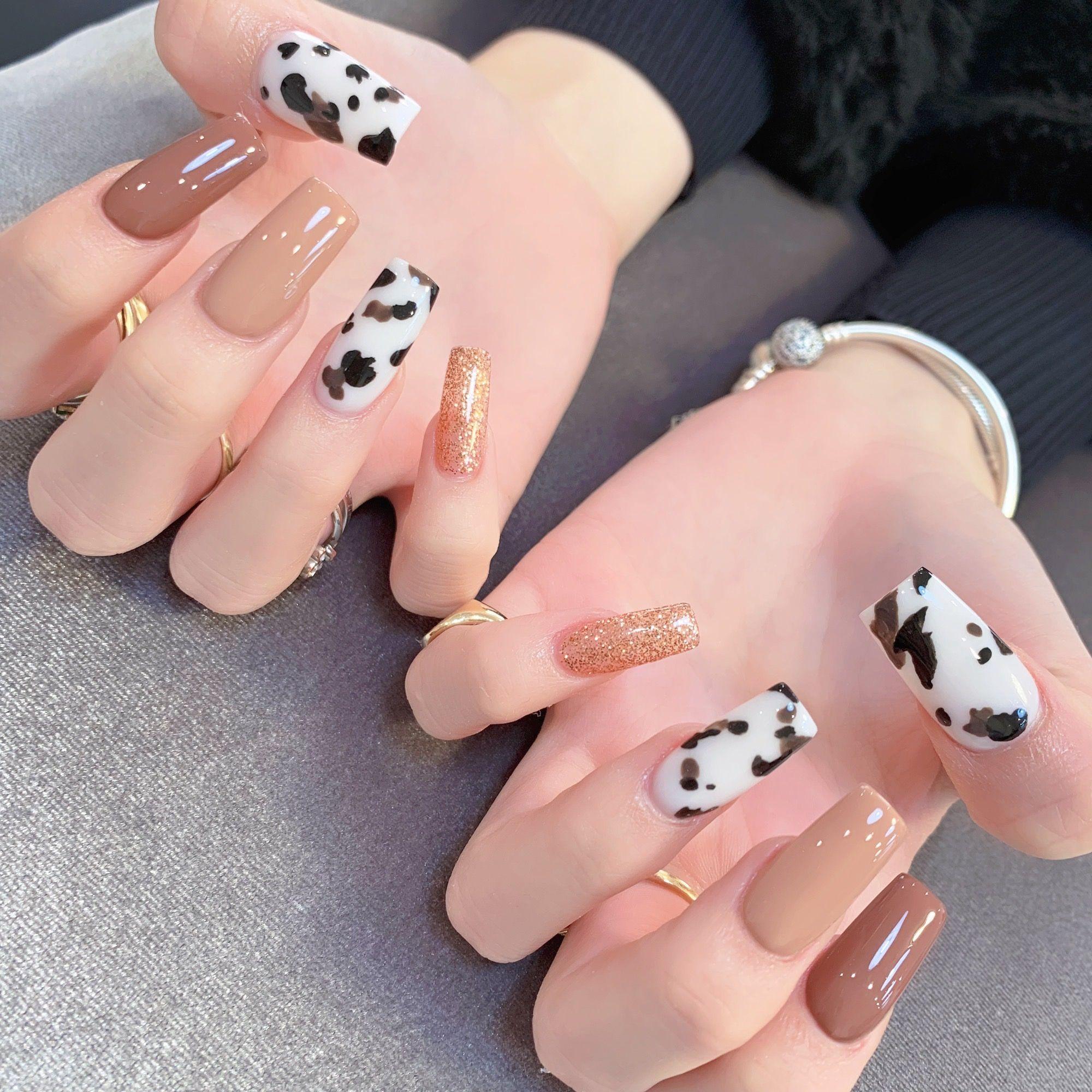 Nail Bar Citrine Spa Andover Luxury Pedicure Cow Nails Best Acrylic Nails Nails
