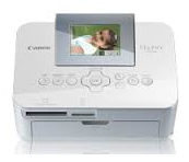 Canon Selphy Cp1000 Drivers Download Canon Selphy Canon Download