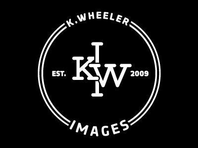 K. Wheeler Images - Photography