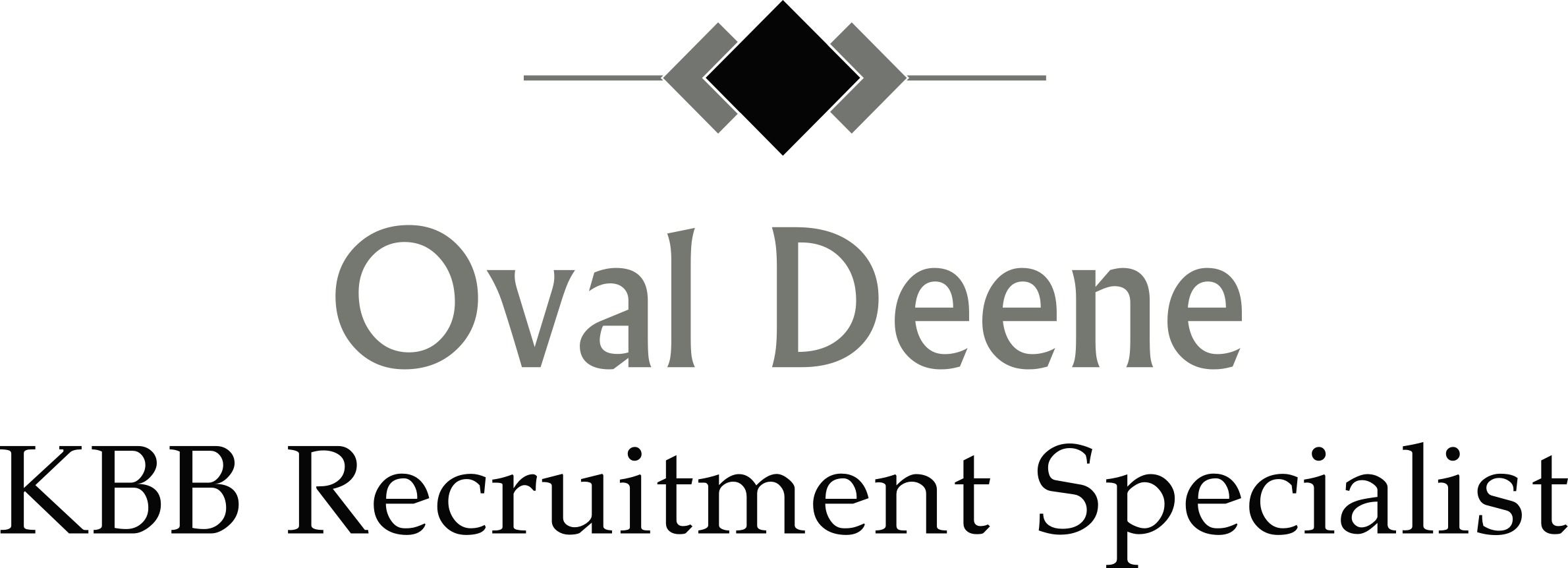 Pin by oval deene on kbb recruitment pinterest