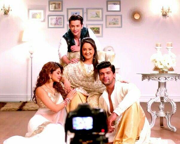 Maya S New Family Jennifer Winget Bollywood Celebrities Indian Celebrities