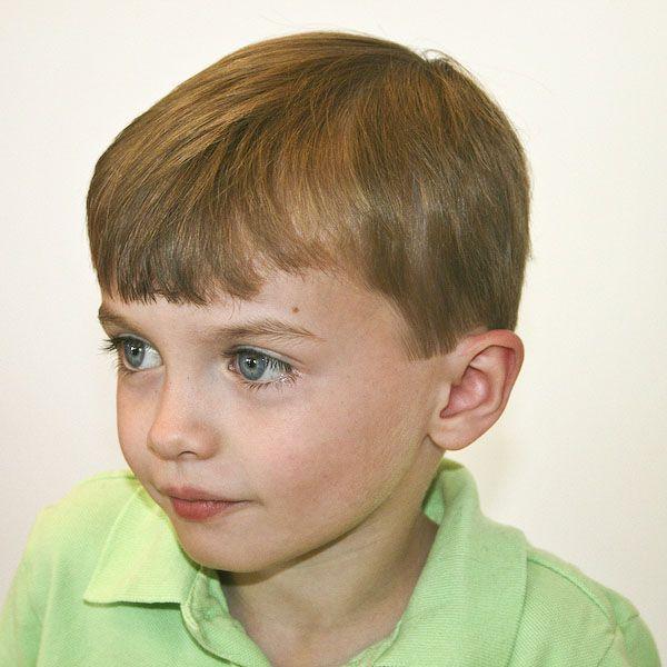 haircuts for little boys 2014 wwwpixsharkcom images