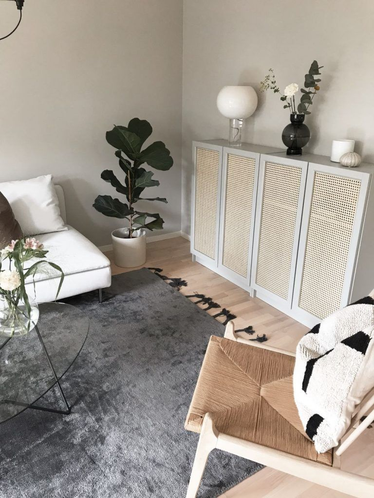 Ikea hack 2.0 i 2020 | Ikeatips, Inredning, Vardagsrum