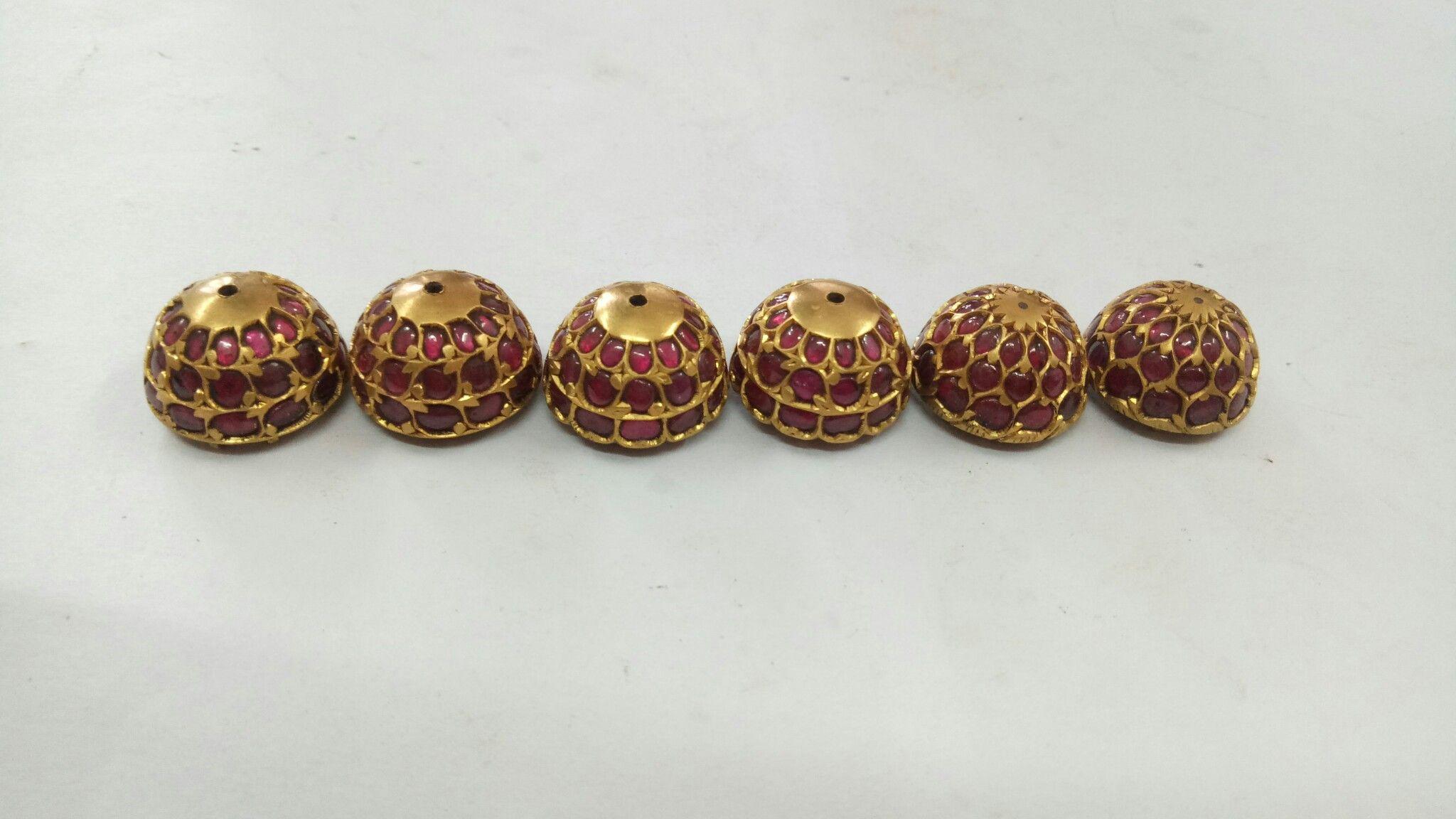 Jhumki gm jhumaki pinterest india jewelry