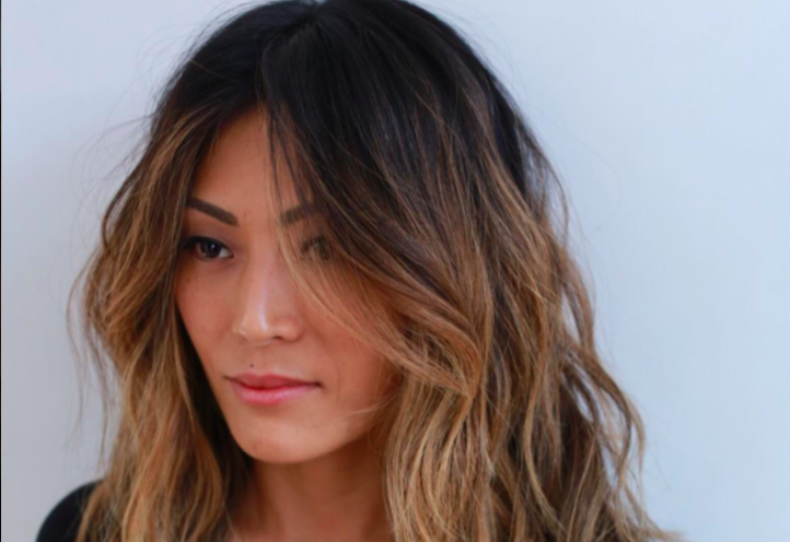 The 12 Most Popular Haircuts on Pinterest