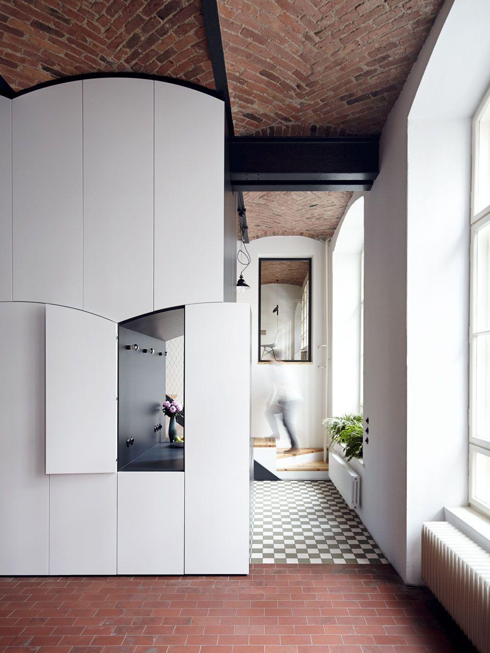 IFUB * Büro Sauspiel * Büroräume * Sanierung und Umbau | Archtektur ...