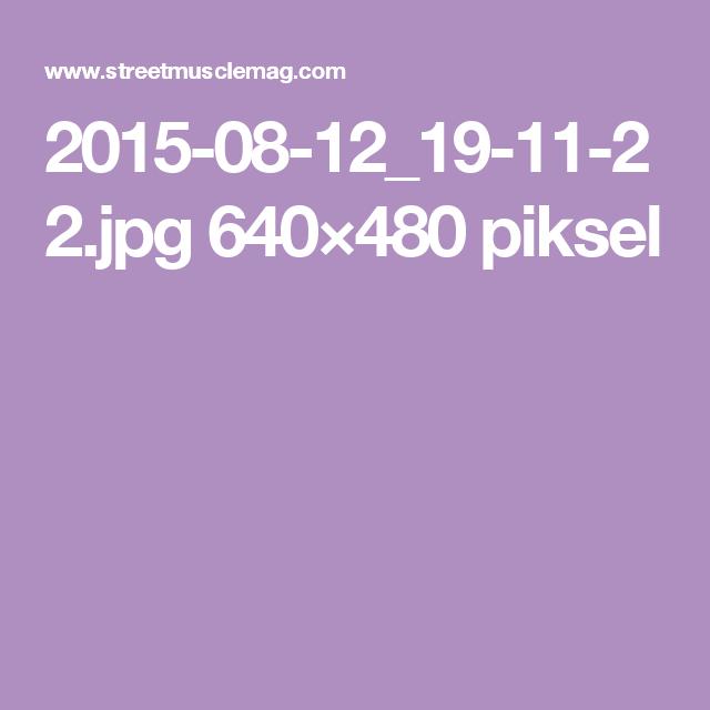 2015-08-12_19-11-22.jpg 640×480 piksel