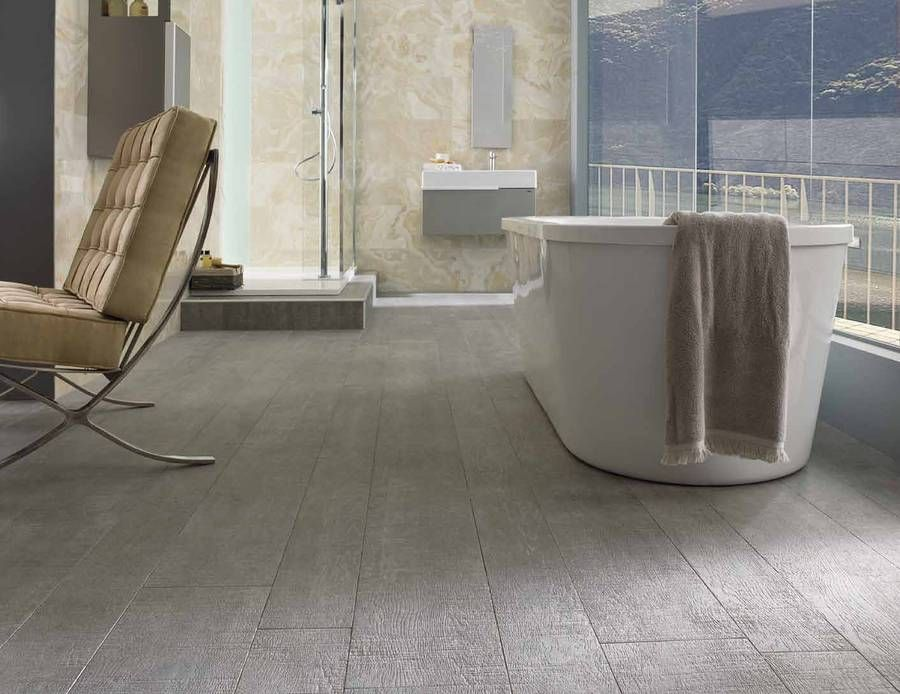 Decor Tiles Watford Extraordinary Porcelanosa Oxford Acero Floor Tiles  Decorating  Pinterest Design Ideas