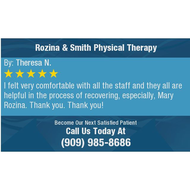 I Felt Very Comfortable With All The Staff And They All Are Helpful In The Process Of Family Dentistry Dentistry Therapy