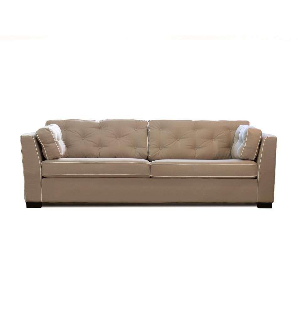 Chesterfieldsofa Dover 2 3 Sitzer Sand Sofa Design Landhaus Mobel Shabby Chic Mobel