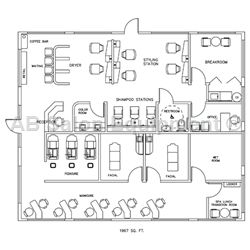 Awesome Pin On Baberuth Download Free Architecture Designs Intelgarnamadebymaigaardcom