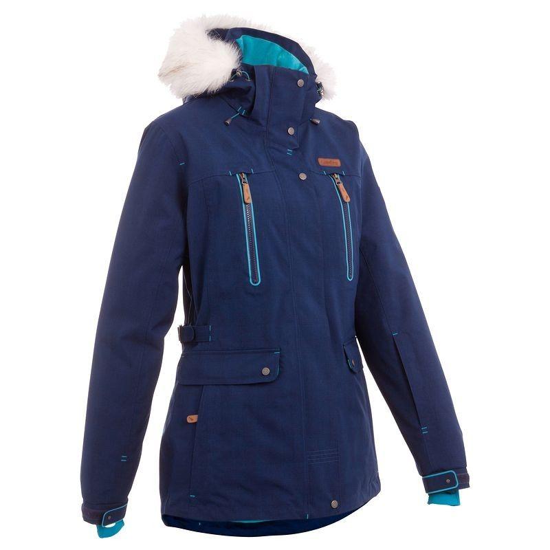 Wedze Maxslide Noi Sikabat Kek Decathlon Athletic Jacket Puma Jacket Decathlon