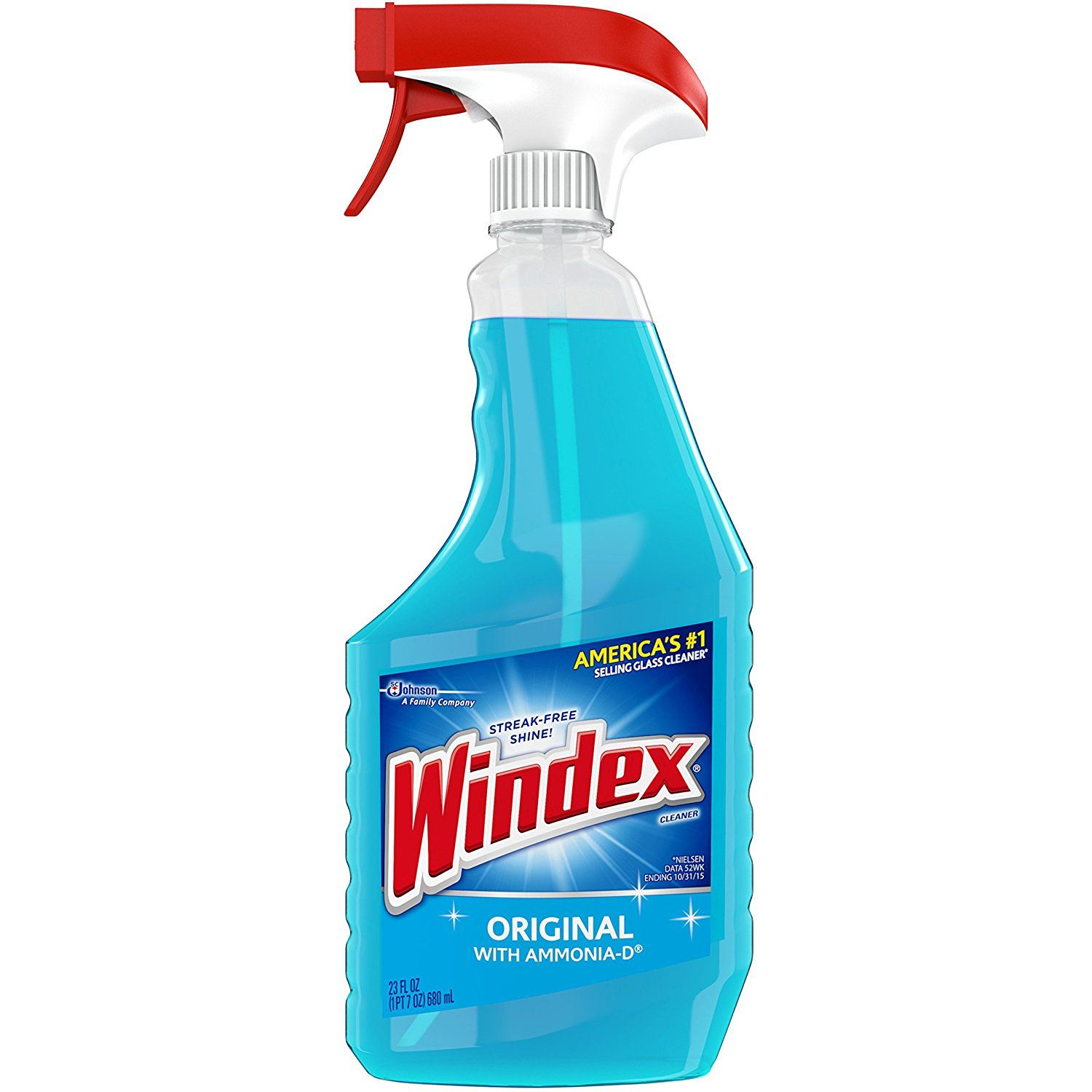 Windex Original Glass Cleaner 23 0 Fluid Ounce Want Additional Info Click On The Image This Is An Affiliate Link Pr Glass Cleaner Cleaning Glass Windex