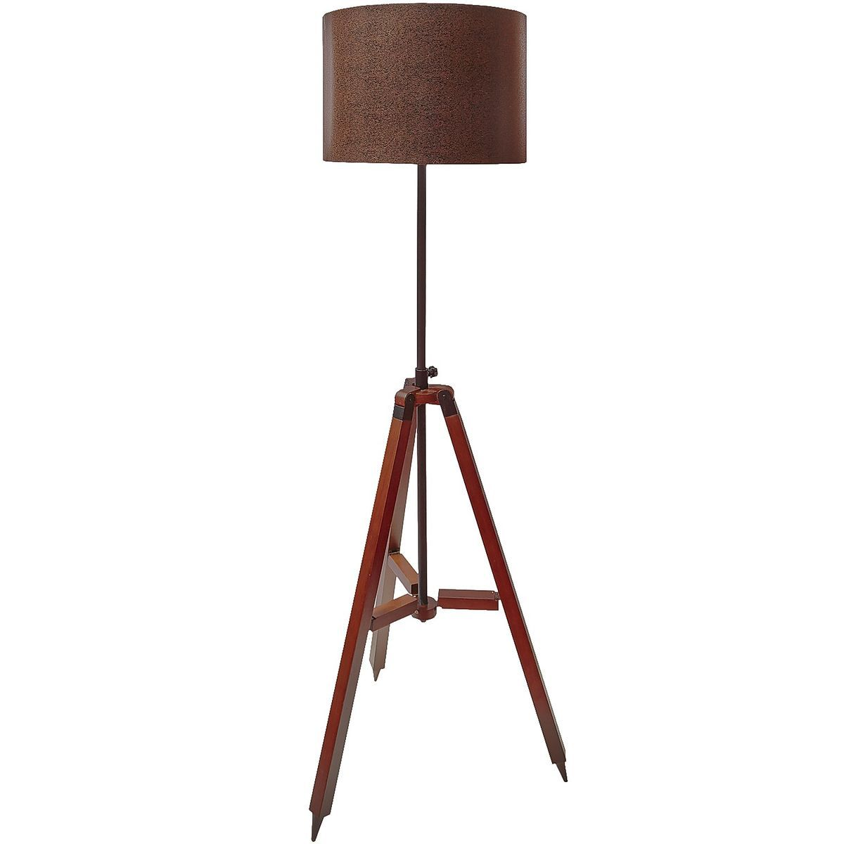 Surveyor Floor Lamp Pier 1 Imports