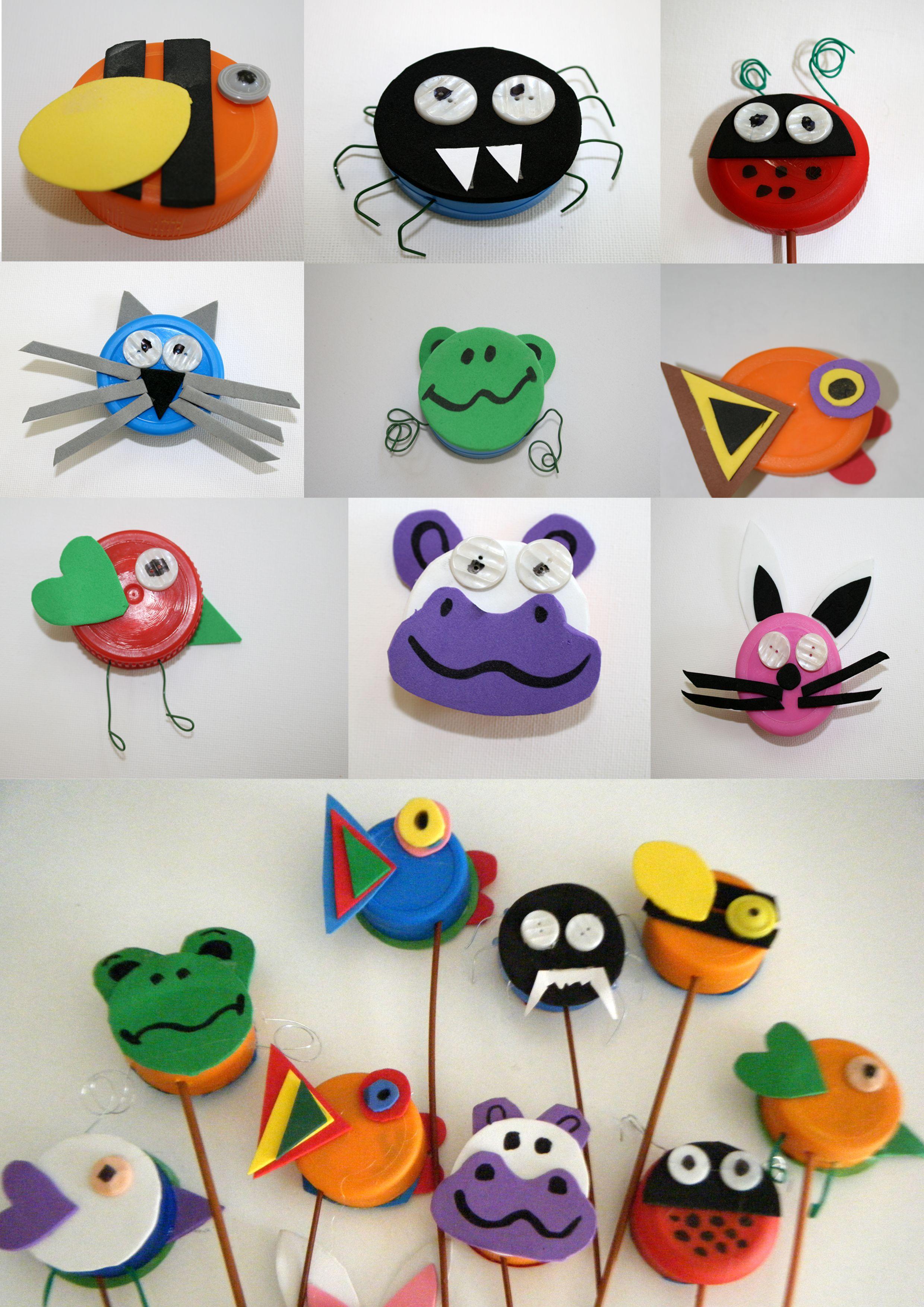 Pin de tilania du preez en Kids   Pinterest   Preescolar, Plástico y ...