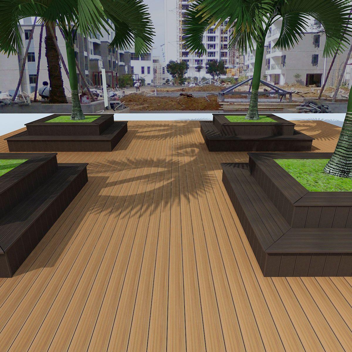 moldova laminate flooring,lowes composite decking on sale