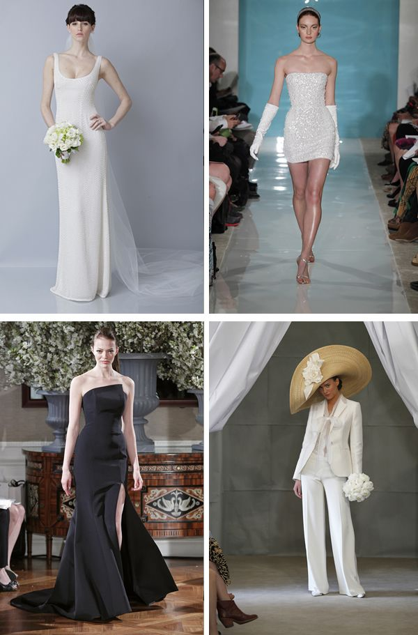 Jennifer Aniston Wedding Dress | Wedding Planning Ideas ...