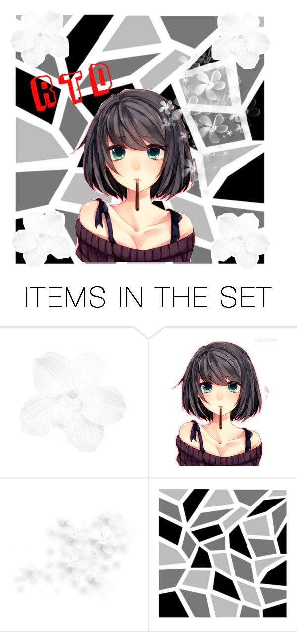 """""""Story? RTD"""" by heavydirtysoul-223 ❤ liked on Polyvore featuring art"""