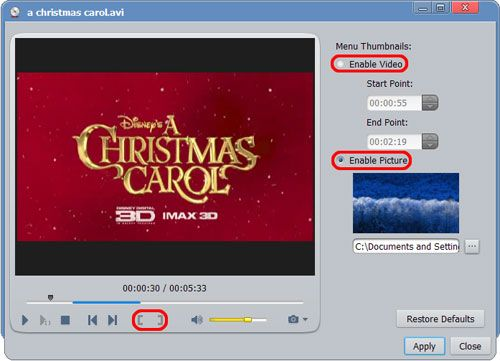 soundtaxi pro videorip v3.6.5