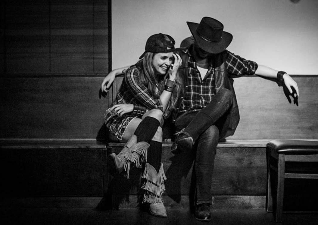 mary sparr on why she wants to manage colter wall on colter wall id=47880