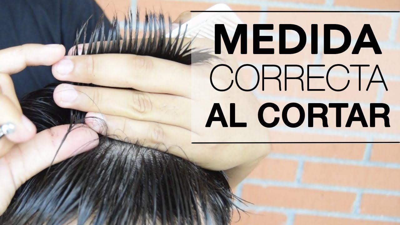 Pin En Cabello Cortes