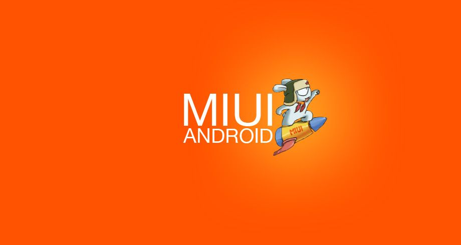 How to Install Jelly MIUI 3.3.29 V1 on HTC Desire HD Android 4.2.2 Jelly Bean Custom ROM