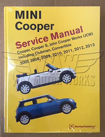 r55 r56 r57 bentley repair manual mini cooper parts pinterest rh pinterest com mini cooper bentley service manual r55 r56 r57 r58 r59 mini cooper bentley service manual r50 r52 r53
