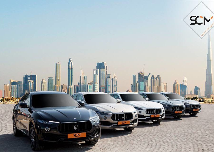 Luxury Car Deals At Sun City Cars Dubai Best Used Luxury Cars In Dubai Http Yafound Com Listing Best Used Luxury Cars Best Used Luxury Cars Used Luxury Cars