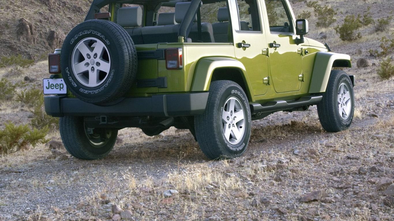 Jeep Wrangler Unlimited With Images Jeep Wrangler Unlimited 2007 Jeep Wrangler 2007 Jeep Wrangler Unlimited