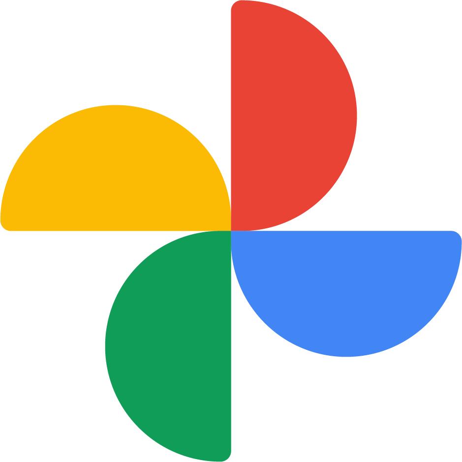 Indeed Com Old Facebook Gaming Logos Allianz Logo