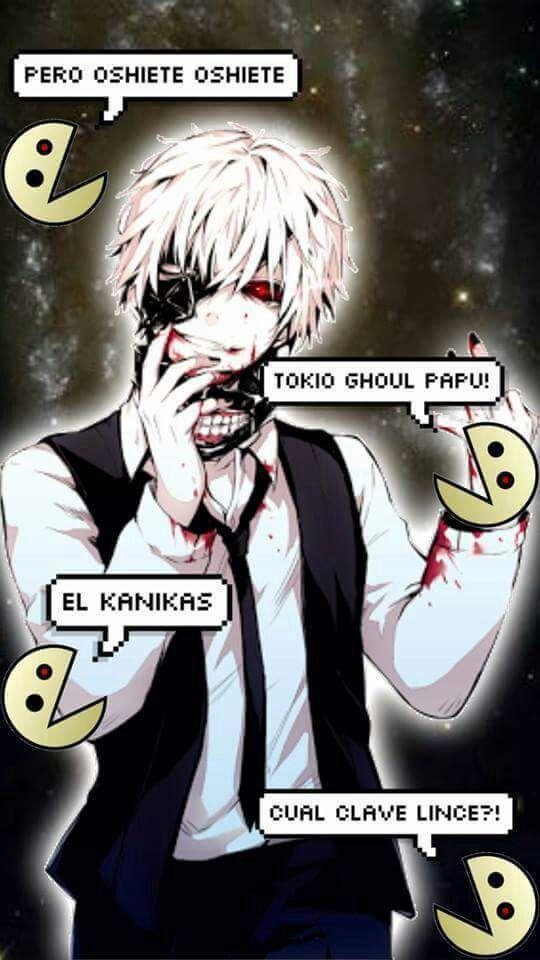 Fondos de pantalla de anime. - #10