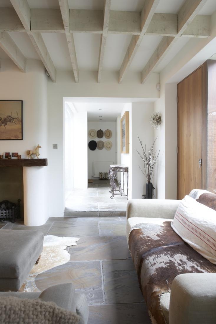 Vintage English Cottage Decor Inspiration: Blue shutters in england ...