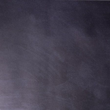Patterned Decorating Paper - Chalkboard-Great for a Shabby Chic Prom. Let attendees leave message in chalk
