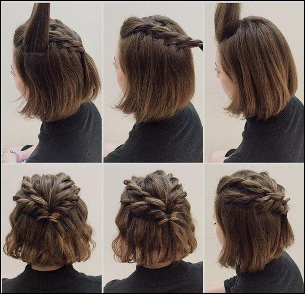 Die Frisuren Lange Haare Flechten 9 Schöne Haare Flechten