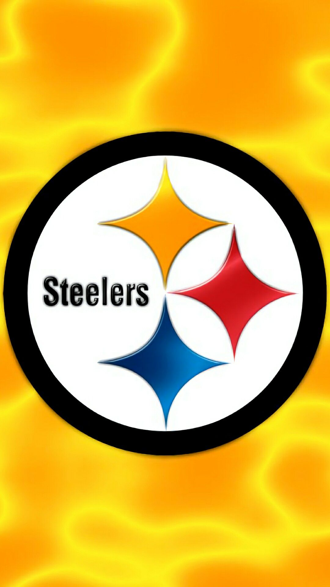 Pin by Chris on Pittsburgh Steelers Pittsburgh