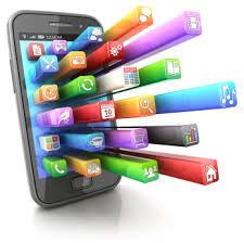 5 Smartphone Apps for an Eco Friendly Lifestyle