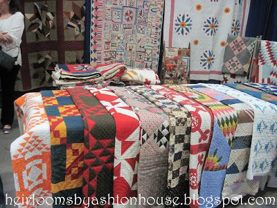 Heirlooms by Ashton House: Search results for quilt