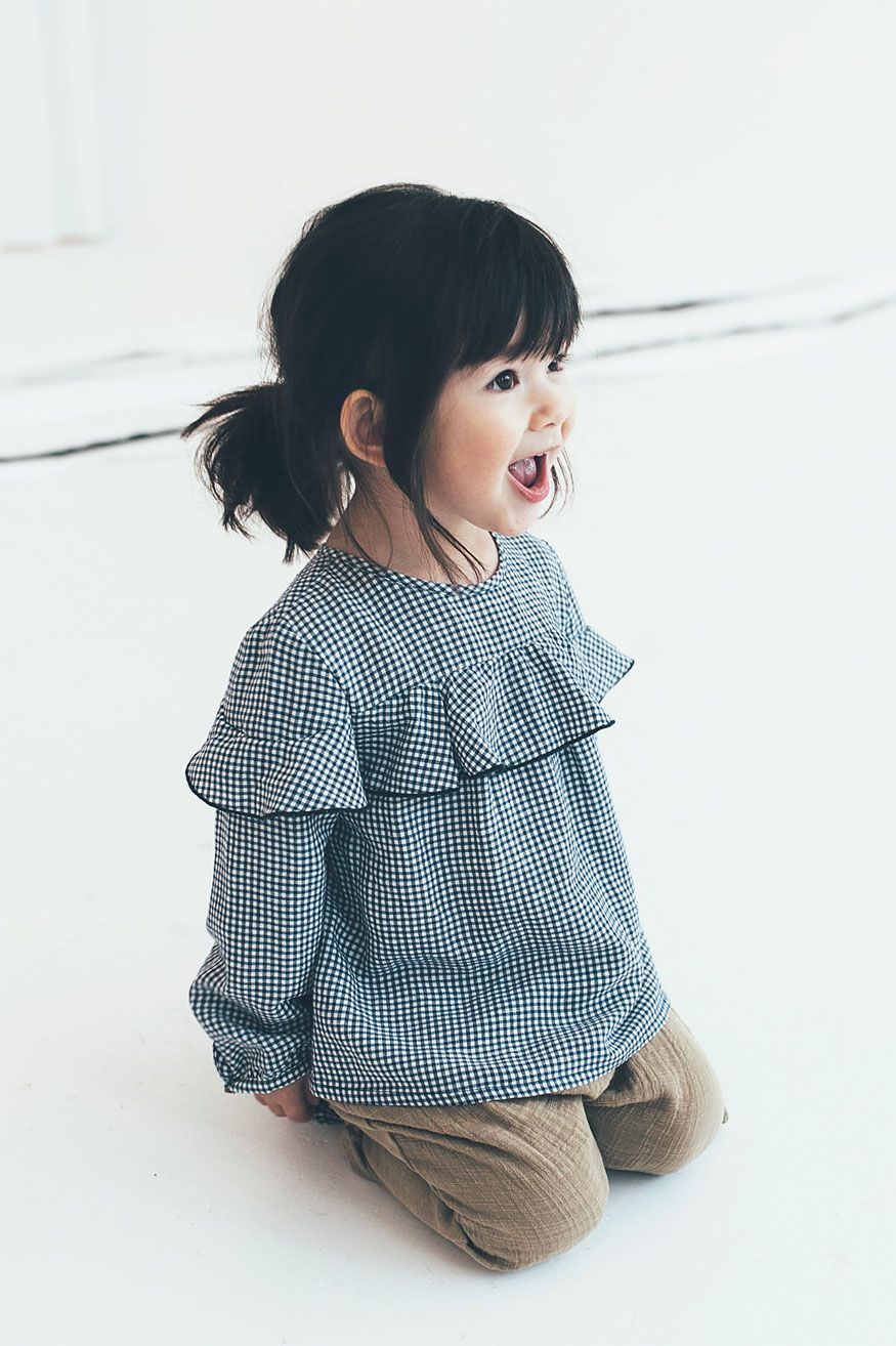 3d9daee7a SPRING COLLECTION-BABY GIRL